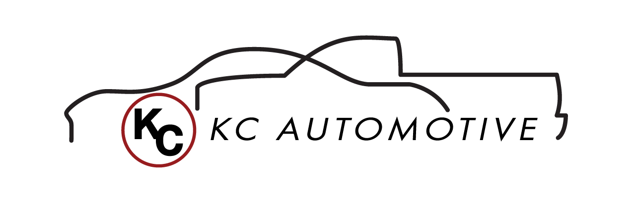 KC Automotive Logo